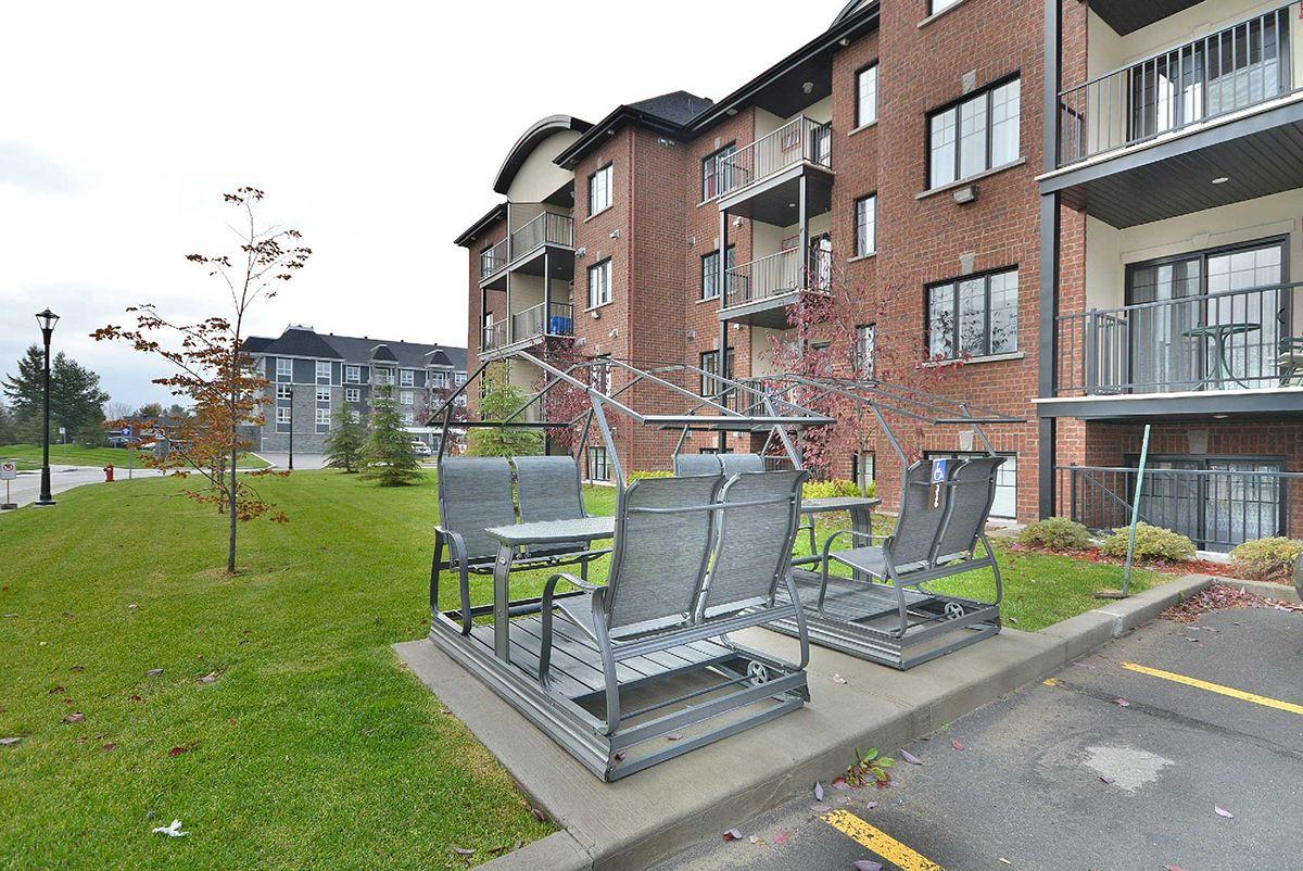 Patrimoine - Condominiums neufs à vendre